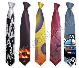 Авторские галстуки