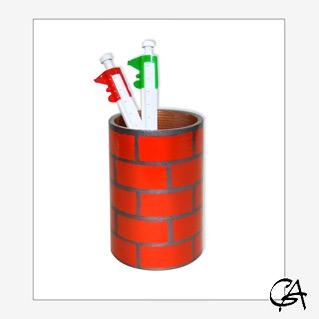 Подарки строителям